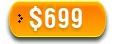 699_dollars