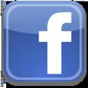 FaceBook_128x128